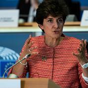 Ce que les eurodéputés reprochent à la Française Sylvie Goulard