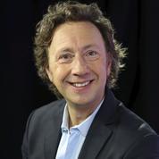 Stéphane Bern inaugure ses Secrets d'Histoire sur France 3 avec Léonard de Vinci