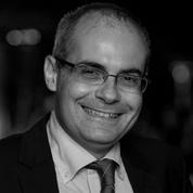 Billy Salha, une pointure de Bic pour redessiner l'avenir de Fleury Michon