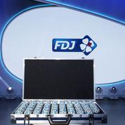 Privatisation de la FDJ: le gouvernement fixe les règles du jeu