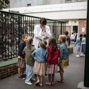 Suicide à Pantin: la solitude des directeurs d'école