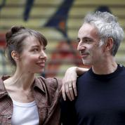 Jeanne Cherhal et Vincent Delerm, la chanson qui dure