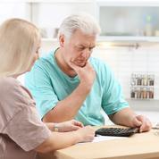 Retraite: un système par points n'est pas une garantie contre la baisse des pensions
