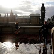 David Goodhart: «Après le Brexit, le Royaume-Uni ne va pas couler en mer»