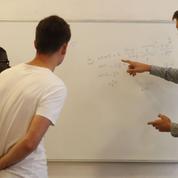 L'alliance Moovjee / 100 jours pour entreprendre: l'arme fatale des jeunes pour créer une entreprise