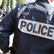 «La colère des policiers est légitime»