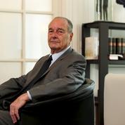 Jacques Chirac était-il gaulliste?