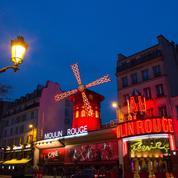 Connaissez-vous l'histoire du Moulin Rouge?