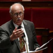 """Guillaume Tabard: «PMA, un """"couac"""" révélateur d'erreurs ou d'ambiguïté au sein de la majorité»"""