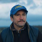 Au nom de la terre :le drame des agriculteurs terrasse Rambo au box-office