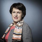 Annie Genevard: «Le débat sur la bioéthique devient un fourre-tout terrifiant»