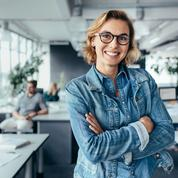Madame Figaro lance l'édition 2020 du prix Business With Attitude