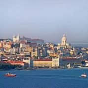 Le miracle économique portugais à l'épreuve des urnes