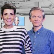 Objectif : 10 ans de moins : Cristina Cordula rajeunit les femmes sur M6