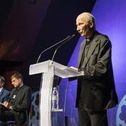 L'épiscopat uni contre le projet de loi de bioéthique mais pas sur la façon de dire non
