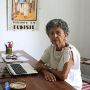 En Tunisie,«les politiques sont démonétisés»