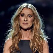 Malade, Céline Dion annule deux autres dates de tournée