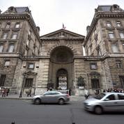 Attaque de Paris: les couteaux en céramique, cauchemar des contrôles de sécurité