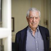 Mario Vargas Llosa: «Un écrivain ne doit pas séparer la politique et la morale»