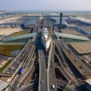 Bercy compte lancer l'opération de privatisation d'ADP en 2020
