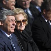 Henri Guaino: «Les leçons d'une semaine d'hommage à Jacques Chirac»