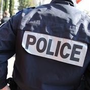 Sarcelles: le lycéen qui a frappé son professeur de sport est condamné à huit mois de prison