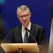Attaque à la préfecture de police de Paris: le déroulé de la tuerie minute par minute
