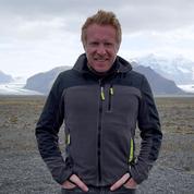 Jérôme Pitorin (Échappées belles ): «L'Islande est un cadeau du ciel»