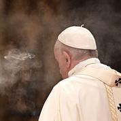 Le pape crée des nouveaux cardinaux dans sa ligne réformatrice