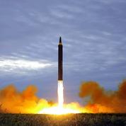 Nucléaire: «Désarmement et lutte contre la prolifération, les deux faces d'une même pièce»
