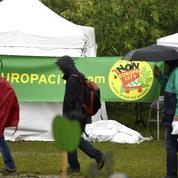 EuropaCity: les modifications apportées au projet ne convainquent pas les opposants