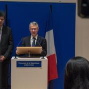Tuerie de la préfecture de police de Paris: l'État mis en échec