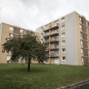 Islamiste, fragile et bien noté: les trois visages du tueur de la préfecture de police de Paris