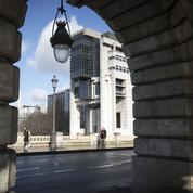 Bercy autorise les PME en difficulté à s'affranchir de la loi alimentation