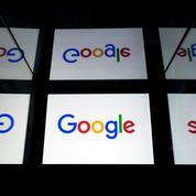 Google suspend un programme controversé pour améliorer sa reconnaissance faciale