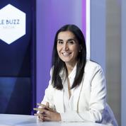 Maryam Salehi: «La radio ne doit pas être la grande oubliée de la loi audiovisuelle»