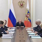 La Russie mise-t-elle sur la «diplomatie d'influence»?