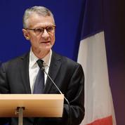 Préfecture de police de Paris: pourquoi la qualification terroriste a-t-elle tardé?