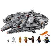 La Reine des neiges et Star Wars au secours du marché du jouet