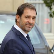 Un an à Beauvau et quatre polémiques pour Christophe Castaner