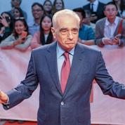 «Ce n'est pas du cinéma»: Martin Scorsese étrille les films Marvel