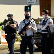 Depuis 2012, 271 personnes sont mortes dans des attentats islamistes en France