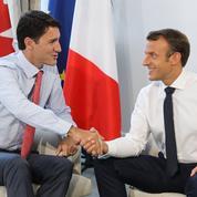 Canada: la formule «Bonjour-Hi» va-t-elle disparaître?