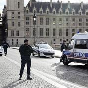«À chaque fois qu'un attentat est commis, on évoque d'abord un déséquilibré»