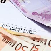 Suppression de la taxe d'habitation: quelles régions en bénéficieront le plus?