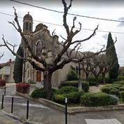 Nîmes: le procès de l'auteur présumé de la profanation d'une église reporté