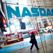 La biotech Innate Pharma lance son introduction au Nasdaq