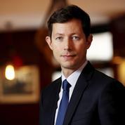 François-Xavier Bellamy: «Cette école qui souffre dans l'indifférence»