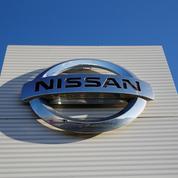 Un duo à la tête de Nissan pour relancer l'alliance avec Renault