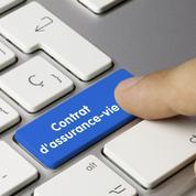 Placements: nos conseils pour optimiser votre assurance-vie